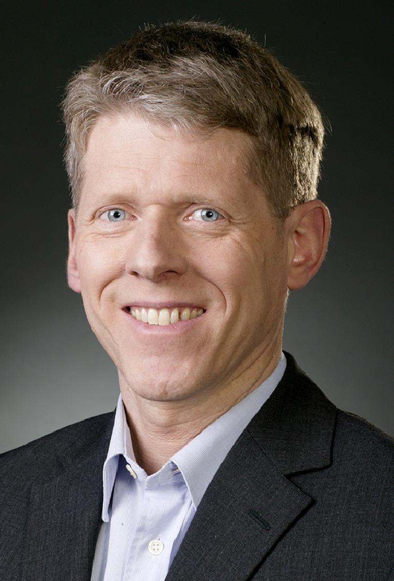 Halldór Guðmundsson - Halldor